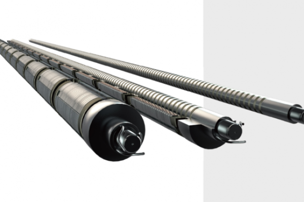 Linear Electrical Submersible Pumps & Marginal Oil Wells